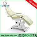 sofá da massagem elétrica tailandês massagem mat