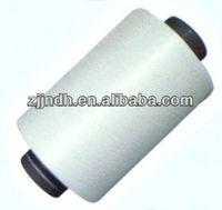 150D/96F Polyester Yarn Low stretch DTY Full-Dull SIM RW