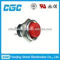 Pbs-26b cgc bouton poussoir telemecanique