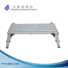 Aluminum Ladder For Car Washing