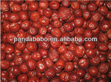 Sweet Chinese Dates fruits