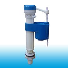 Wras & upc toilet fill valves