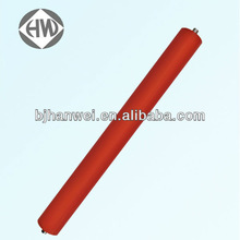 for kyocera mita copier spare parts KM4050