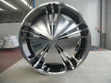 popular style 17*7.5INCHAlloy Wheel Rim for car