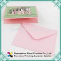 personalizado feito de papel cartão convite de casamento deimpressão