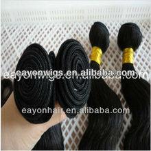 Alibaba produits pour les cheveux, 2013 sans enchevêtrement aucun rejet doux, produits pour les cheveux dominicaine