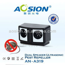 Insect Killer Fluorescent Lamp AN-A319