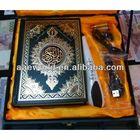 MP3 Al Quran Pen Read MP3