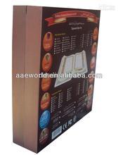 distributor digital pen al quran