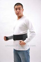 high elastic wrist back support/belts/wrap for back pain