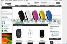 Best Designer Clothing Websites designer clothing websites