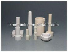 Heating Resistant Steatite Ceramics