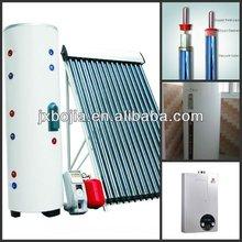 solar energy system, solar keymark solar home use heating systems