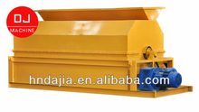 2013 New High Grade Gold Magnetic Separator Machine