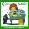 Z94-3C low noise automatic nail making machine 008613253417552