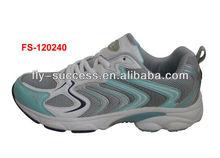 pakistan buy new models sports shoes