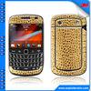 bb9900 skin sticker,for blackberry cover skin sticker