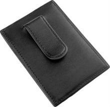 Money clip cad case