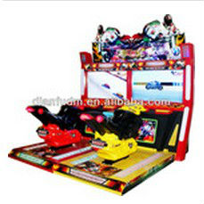 Cheap on sale DF0058 GP Motorcycle -Arcade amusement racing game machine