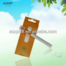 150puffs bulk cigarette tobacco wholesale OEM manufacturer
