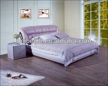 Furniture queen size headboard A1002