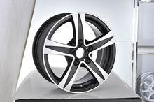 wonderful car Alloy Wheel with high quality