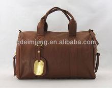 wholesale newest women's famous brand lether bags handbags