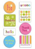 pvc fridge magnet,promotional fridge magnet,pvc magnet sticker