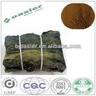 Natural GMP hot sale seaweed extract agar agar