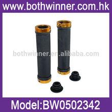 Foam bike grips for bike or auto BW010