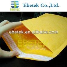 High quality padded Envelopes Bubble Envelope