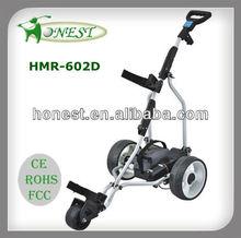 Remote Caddy Golf HMR-602D