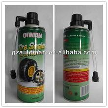 Instant Motorcycle Tyre Repair Kit