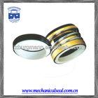 Spring rubber seal JG104