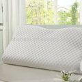 buena noche de espuma de memoria almohada