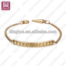 Press magazine girls models jewelry