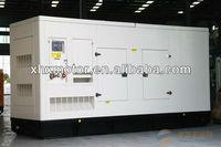 Kirloskar diesel generator 20kw to 1000kw High Quality&Fast Delievery