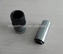 KNORR Caliper Short Pin Repair Kit
