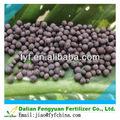 Fertilizantes fyf/agricultura/de ácido húmico fertilizante