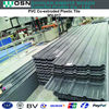 color corrugated roof steel sheets