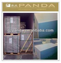 2014 Fiber Cement Board made in china