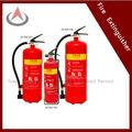 Portátil extintor de espuma( de espuma afff)