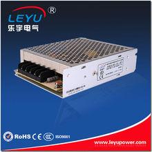 50w Emerson Switch Mode Power Supply