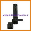 Un/t sensor de velocidad para mitsubishi colt lancer cr6w cs2a cs3a z21a z23a z25a z27a mr518008