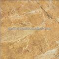 El pulido de porcelana esmaltada tile, la impresión de seda