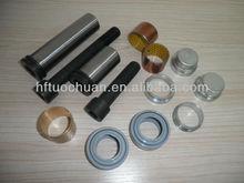 MAN MERITOR Brake Caliper Pin Repair Kit