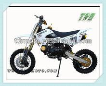 2014 hot KLX 150CC dirt bike