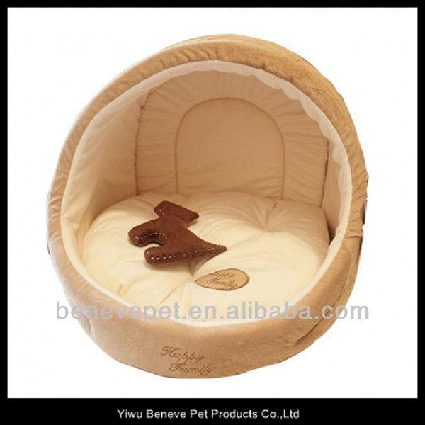 yiwu pet products dog house