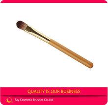 Top Quality Makeup Eye Shadow Brushes Organizer