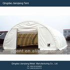 JQR3040T large tent